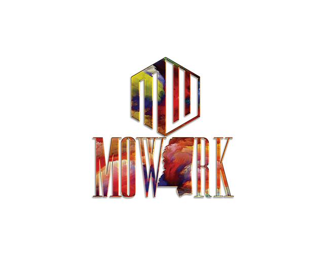 MoWorkLogoC